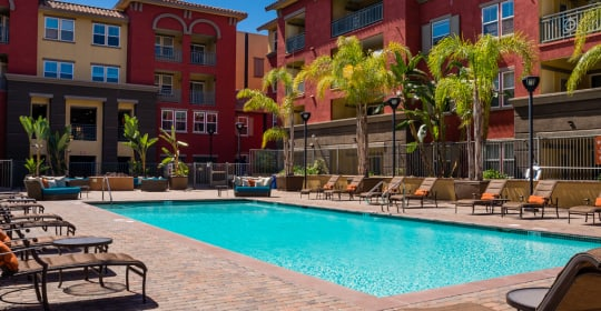 20 Best Apartments Near San Diego Mesa College With Pictures