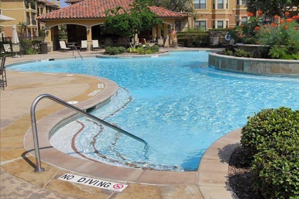 20 Best Apartments in Stone Oak, San Antonio, TX