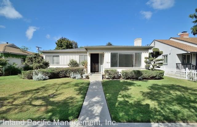 7817 Emerson Avenue - 7817 Emerson Avenue, Los Angeles, CA 90045