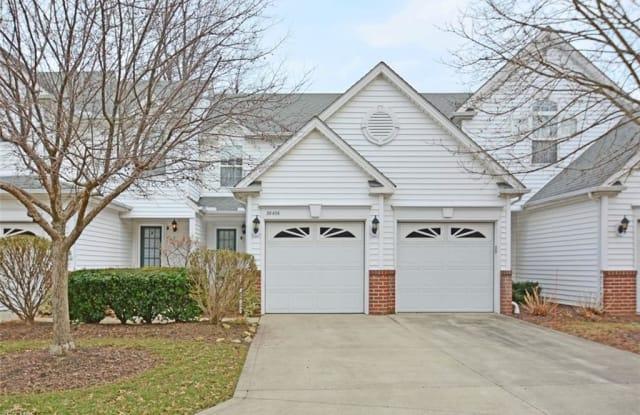 36436 Reserve Ct - 36436 Reserve Court, Avon, OH 44011