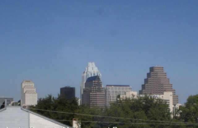 700 S 1st Unit 208 - 700 South 1st Street, Austin, TX 78704