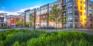 20 best apartments in worcester ma with pictures - 3 bedroom apartments in worcester ma ...