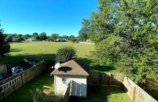 2305 Meadows Landing - 2305 Meadows Landing, Chesapeake, VA 23321