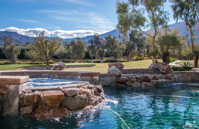 81709 Rustic Canyon Drive - 81709 Rustic Canyon Dr, La Quinta, CA 92253