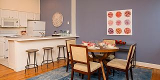 20 best cheap apartments in new haven ct with pictures