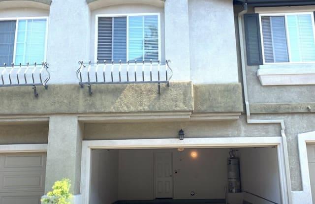 12337 Creekview Drive - 12337 Creekview Drive, San Diego, CA 92128