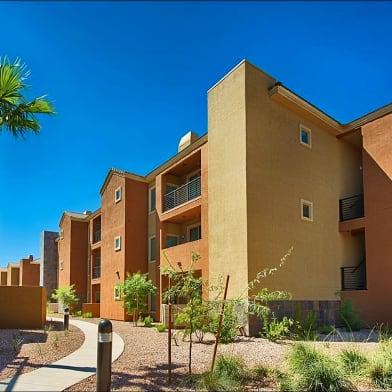 Liv Avenida Apartments For Rent