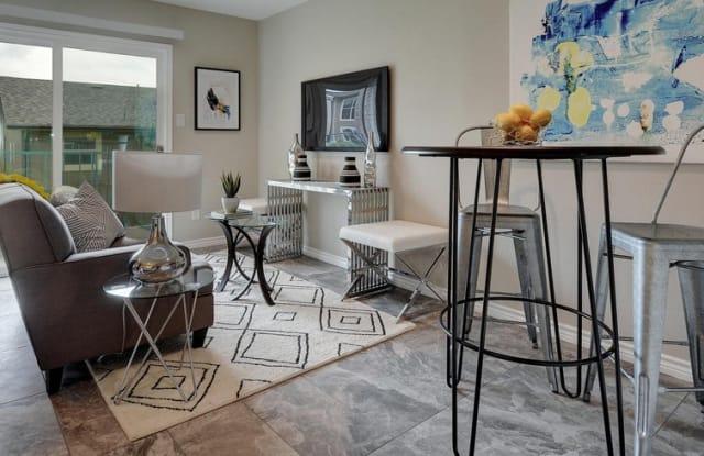 City Scene Apartments - 3819 Southway Dr, Austin, TX 78704