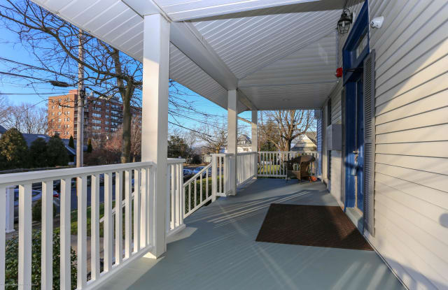 6 3rd Avenue - 6 3rd Avenue, Atlantic Highlands, NJ 07716