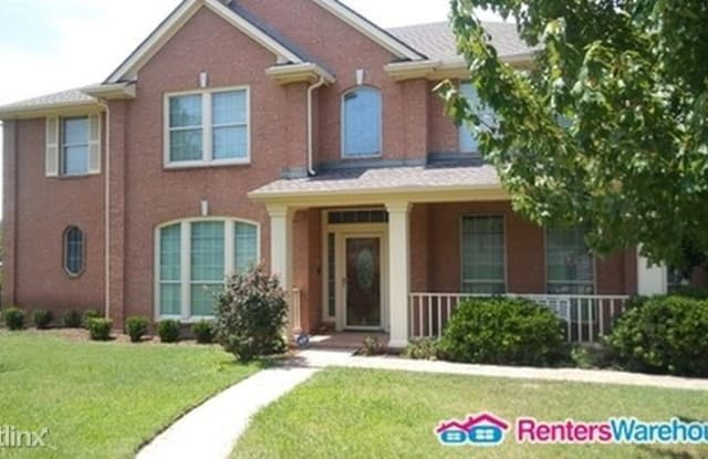 11651 Lavender Ave - 11651 Lavender Avenue, Briar, TX 76020