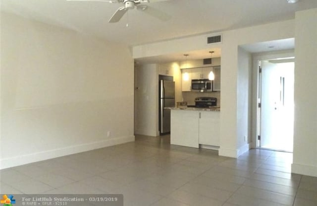 64 ISLE OF VENICE DR - 64 Isle of Venice Drive, Fort Lauderdale, FL 33301