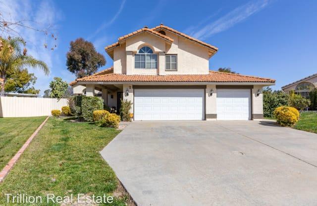 29810 Windwood Circle - 29810 Windwood Circle, Temecula, CA 92591