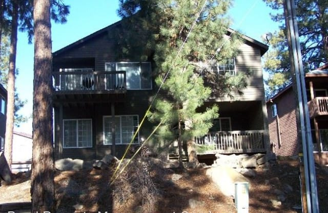 1267 NW Stannium - 1267 NW Stannium Rd, Bend, OR 97703