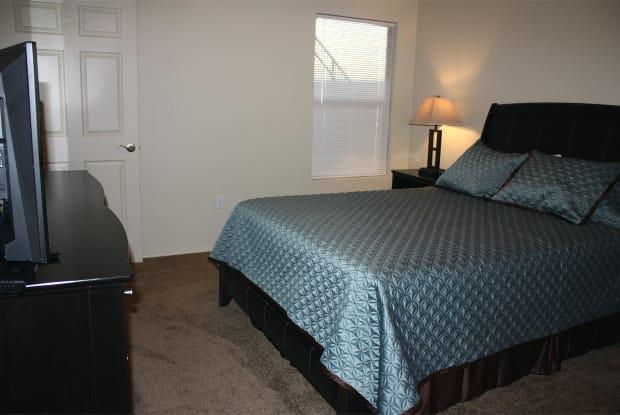 400 Nelson Ave - 1106 - 400 Nelson Ave, Farmington, NM 87401