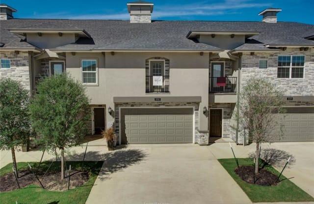 307 Sageway Court - 307 Sageway Ct, College Station, TX 77845