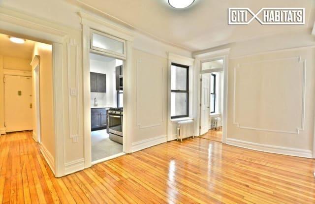 300 12th Street - 300 12th Street, Brooklyn, NY 11215