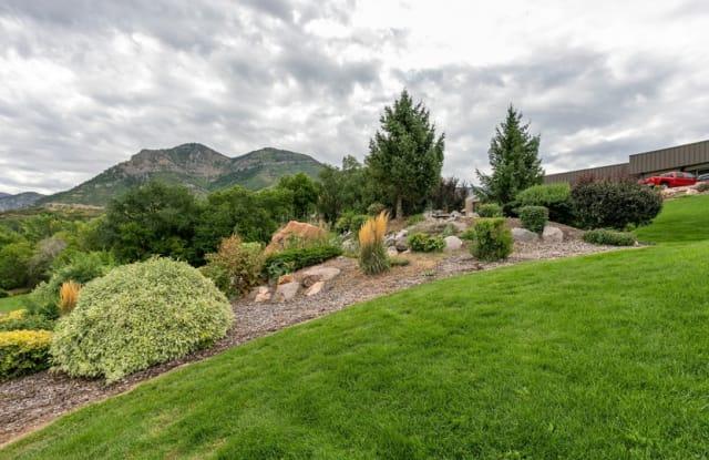 ReNew Canyon Ridge - 1455 Valley Dr, Ogden, UT 84401