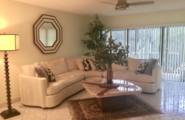 1714 S Consulate Place - 1714 Consulate Pl, West Palm Beach, FL 33401