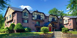 47 Apartments For Rent In Nashua Nh