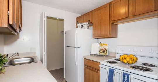 top 2 studio apartments for rent in east haven ct