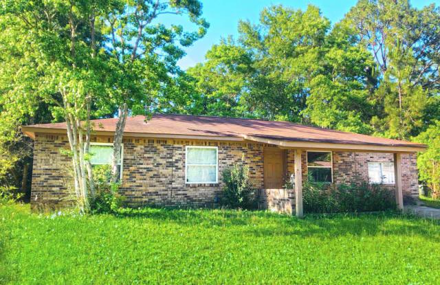 1712 Kingfisher Drive - 1712 Kingfisher Drive, Gautier, MS 39553