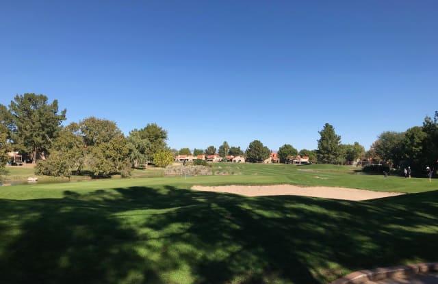 4017 E Cortez Street - 4017 East Cortez Street, Phoenix, AZ 85028