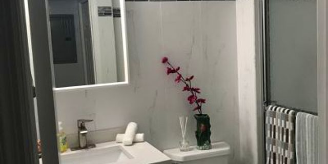 Top 176 2 Bedroom Apartments for Rent in Lynbrook, NY - p  5