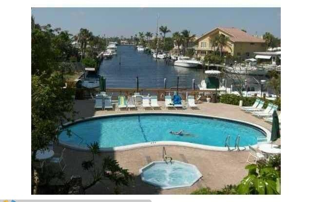 1421 S Ocean Blvd - 1421 S Ocean Blvd, Pompano Beach, FL 33062