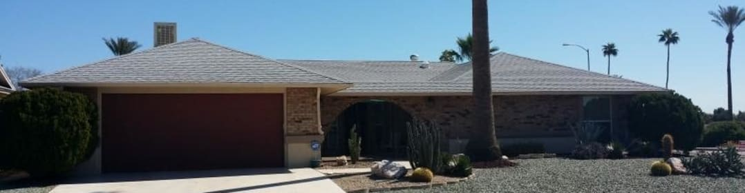 20 Best Apartments In Sun City, AZ (with pictures)!