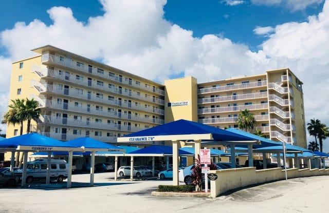 145 N Halifax Avenue 505 - 145 North Halifax Avenue, Daytona Beach, FL 32118
