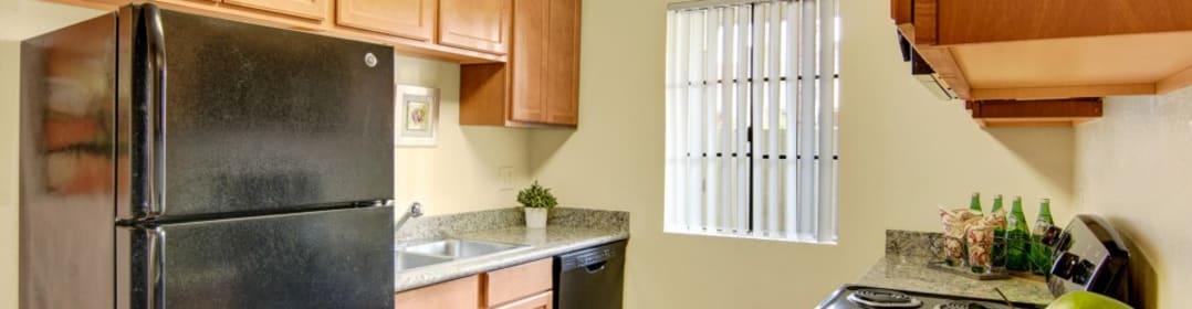 Accolade Apartment Homes