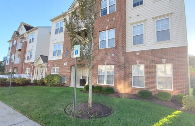 2001 Whispering Ponds Court - 1, suite 3-B - 2001 Whispering Ponds Court, Salisbury, MD 21804