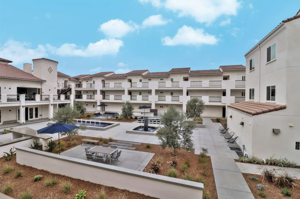 Amazing 20 Best Apartments For Rent In Oxnard Ca With Pictures Download Free Architecture Designs Fluibritishbridgeorg