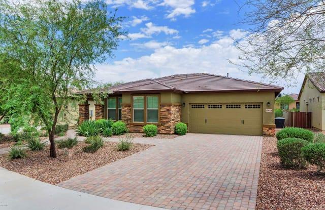 17830 W FAIRVIEW Street - 17830 West Fairview Street, Goodyear, AZ 85338