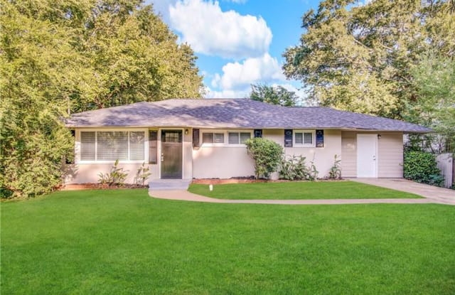 2318 Ousley Court - 2318 Ousley Court, Candler-McAfee, GA 30032