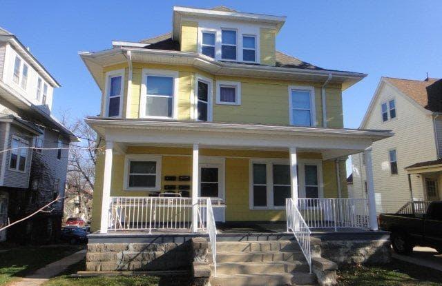 2416 Olive Street - 3 - 2416 Olive Street, Cedar Falls, IA 50613