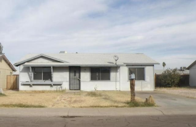 8044 W Meadowbrook Ave - 8044 West Meadowbrook Avenue, Phoenix, AZ 85033