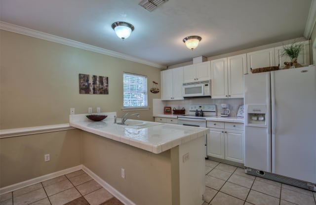 1831 Westminster Drive - 1831 Westminister Drive, Tallahassee, FL 32304