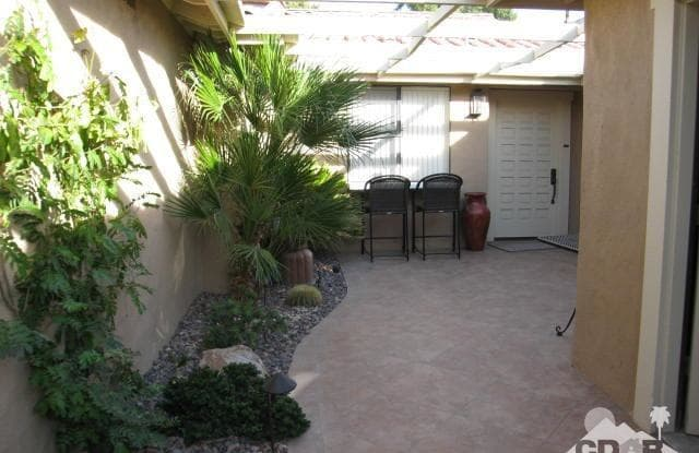 234 Serena Drive - 234 Serena Drive, Palm Desert, CA 92260