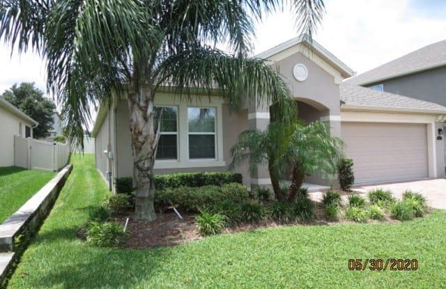 15782 Citrus Grove Loop - 15782 Citrus Grove Loop, Winter Garden, FL 34787