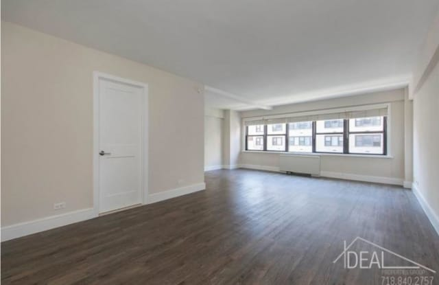 227 E 63rd Street - 227 East 63rd Street, New York, NY 10065