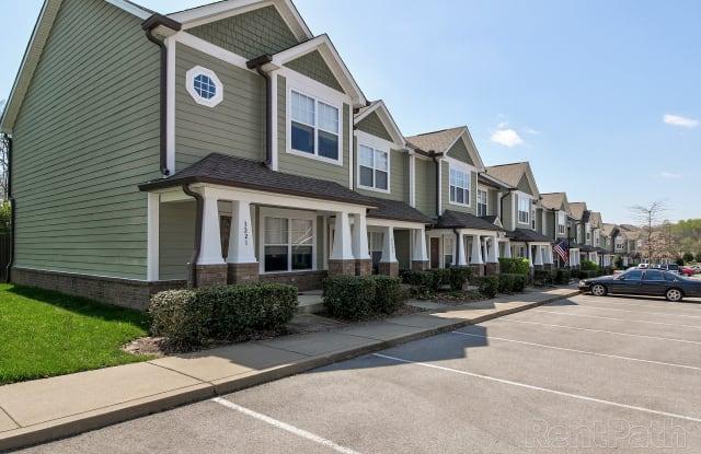 3239 Lincoya Creek Dr - 3239 Lincoya Bay Drive, Nashville, TN 37214