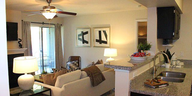 217 Killough Drive Birmingham Al Apartments For Rent