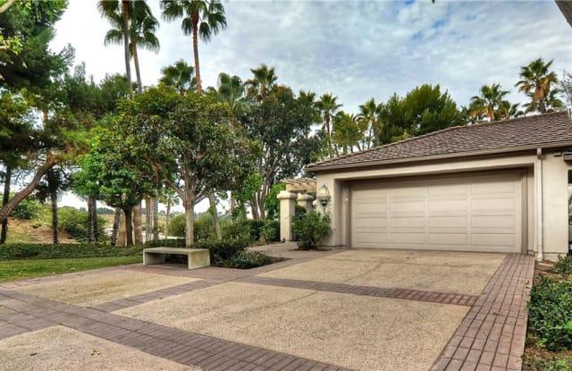 1 Sea Cove Lane - 1 Sea Cove Lane, Newport Beach, CA 92660