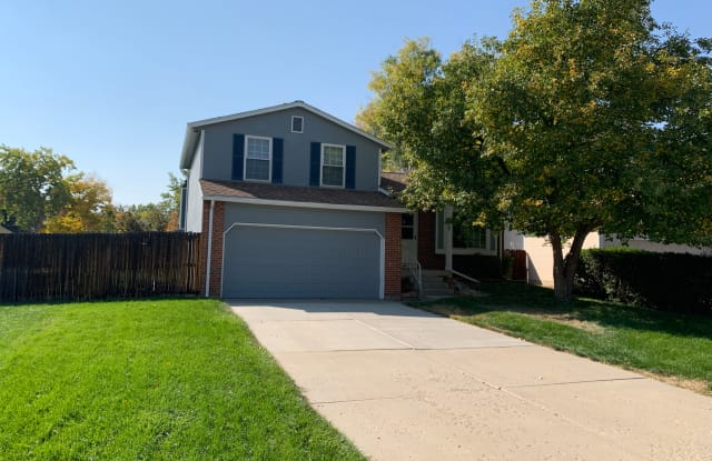 281 S Monroe Ct - 281 South Monroe Court, Louisville, CO 80027