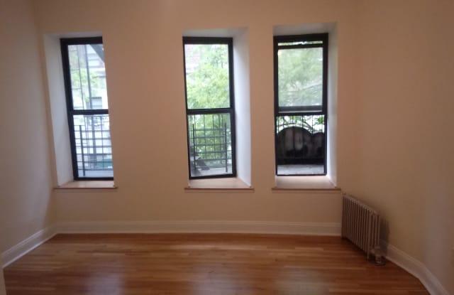 231 East 12th street - 231 E 12th St, New York, NY 10003