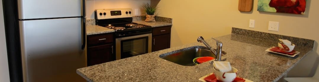 20 Best Apartments In Worthington, OH (with pictures)!