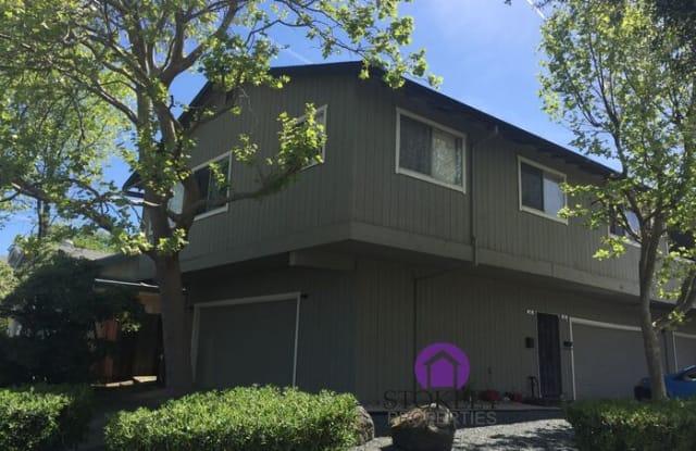 305 E Street - 305 E Street, Antioch, CA 94509