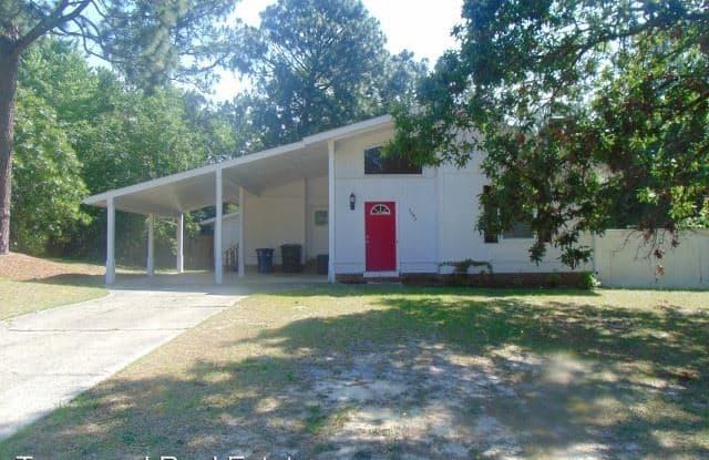 5986 Brookcliff Rd. - 5986 Brookcliff Road, Fayetteville, NC 28304