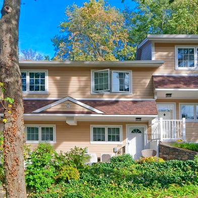 Putnam Green Apartments For Rent